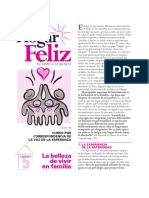 hogar_feliz5.pdf