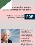 Infarto_femenino