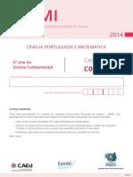 caderno_C0607