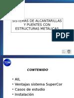 ALCANTARILLAS Y PUENTES.ppt