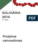 484_EDP Solidaria 2014 - Copy_5qqazwhekg