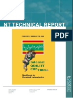 NT-Technical Report-nordtest Report-TR-569.pdf