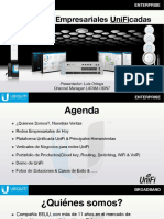 UniFi(Q4-2015)