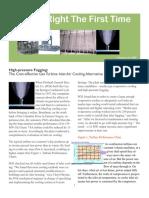 ar-gt-high-pressure-fogging.pdf