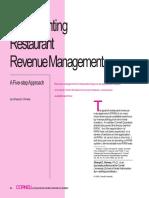 restaurant_revenue.pdf