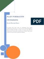 PLAN FORMACION CIUDADANA ESCUELA BOYECO.docx