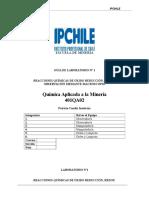 0.1 Reacciones Químicas de Óxido Reducción%2c Redox