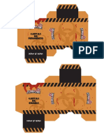 Caja de Cartas -Zombicide SEASON123.pdf