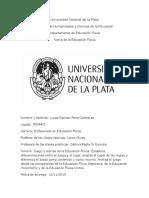 Monografia Teoria de La Educacion Fisica 2
