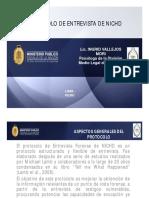 protocolo_de_nichd