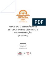 Anais Iisediar2014 2015