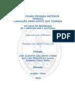 Proyecto Final Metodolog.investigac.cientif. Gallardo