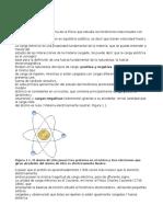 Fisica y Electomagnetismo