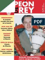 Revista Peón de Rey 004.pdf