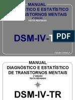 Guia Introdutório Psicodiagnostico DSM-IV.pdf