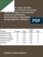 SLide Pneumothorax