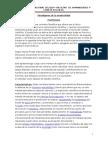 Monografia Final de Metodologia -Paradigamas!