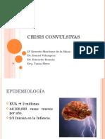 20091204 Crisis Convulsivas
