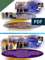balanzadepagos-120611203917-phpapp02