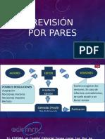 5.- Revision Por Pares (1)