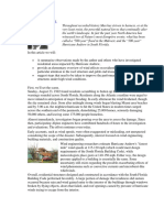 hurricane_andrew_article.pdf