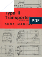 volkswagen-type-ii-transporter-series-1200-1600-shop-manual-258-pags-en-ingles.pdf