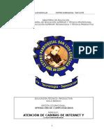 2-programacioncurricular-atenciondecabinasdeinternetylocutorios-160326171713.docx