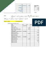 Design PD