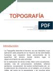 1-TOPOGRAFÍA