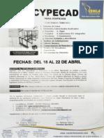 Scan 2016-04-01 12.05.27.pdf
