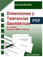 Manual_DTG.pdf