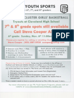 cleveland gbx flyer 161102