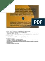 Foro Modulo 4 - Power Point
