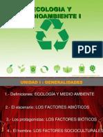 Ecolog i Aaaaaa