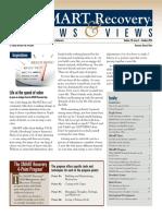 Fall2013news&Views