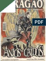 Dragão Brasil Especial 16 - Anjos Caídos.pdf