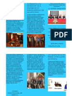 documents.tips_triptico-estado-constitucional-de-derecho.docx