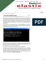 manuela elastix.pdf