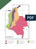 Provincias TE.pdf
