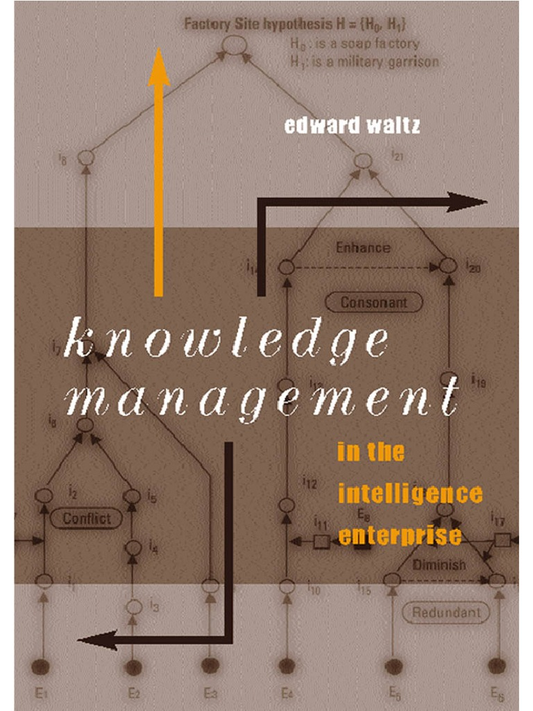 Knowledge Management In The Intelligent Enterprise Military Voice Recorder And Play Back Moduleisd 1700 2embeddedrobotics Intelligence Business Process