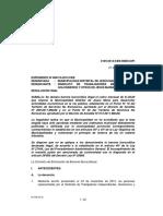 0109 ResfinalGolosinerosMDJMDerechoUso PDF