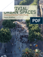 Convival Urban Spaces.pdf