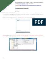 38831-tutorial_windows_7_adicionar_painel_controle_computador.pdf