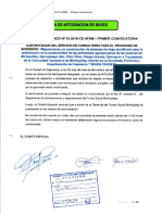 Bases Integradas CP N03 2016 CE AFSM