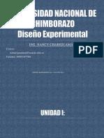 Diseoexperimental 140427191811 Phpapp02 (1)