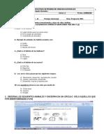 Guia de Repaso Prueba Ciencias u2 24.06.16