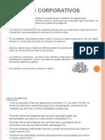 objetivoscorporativos-130522205911-phpapp01