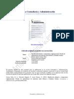 986-2973-2-PB.pdf