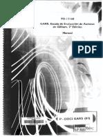 1. Manual Gars 2.pdf