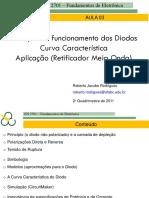 03+Diodos_2011_2.pdf